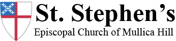 St. Stephen's Episcopal Church of Mullica Hill